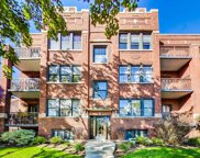 927 Clarence Avenue Unit 3, Oak Park image
