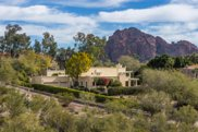 6049 N 41st Place, Paradise Valley image