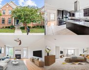 25168 Crested Wheat Dr, Aldie image