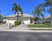 1176 Eleuthera Drive, Palm Bay image