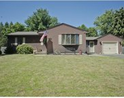 20 Donlyn Dr, Chicopee image