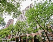1440 North State Parkway Unit 7A, Chicago image