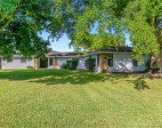 5195 Sw 163rd Ave, Southwest Ranches image
