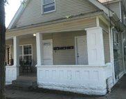 3416 Vetter Ave, Louisville image