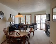 50 W Larch St Unit #106, Sturgeon Bay image