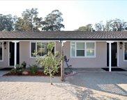 155 Palisades Ave, Santa Cruz image