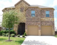 237 Eagle Ridge, Forney image