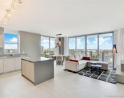4010 S Ocean Dr Unit #R902, Hollywood image