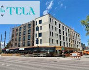 603 Inca Street Unit 425, Denver image