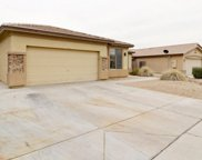 2075 S 157th Court, Goodyear image