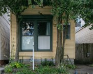 1502 Christy Ave, Louisville image