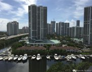 3400 Ne 192nd St Unit #1511, Aventura image