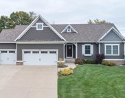 1751 Spring Wind Drive Sw, Byron Center image