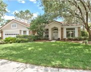 17917 Holly Brook Drive, Tampa image