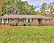 1001 Beverly Heights Drive, Augusta image