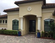 9456 Italia Way, Naples image