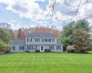 41 Hine Hill  Road, New Milford image