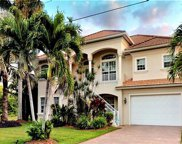 11771 Isle Of Palms DR, Fort Myers Beach image