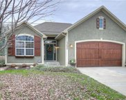 13402 W 173rd Terrace, Overland Park image