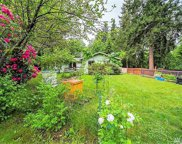 8323 320th Place NW, Stanwood image