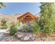 6716 E Holiday Hills Rd, Springville image