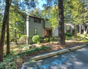 9301 Groundhog Drive Unit 9301, North Chesterfield image
