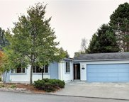 24328 9th Ave W, Bothell image