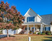 15 Cartecay Court, Simpsonville image