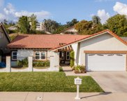 30331 Goodspring Drive, Agoura Hills image