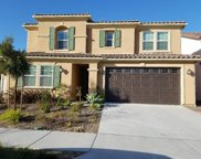 12663 Cloudbreak Ave, Rancho Penasquitos image