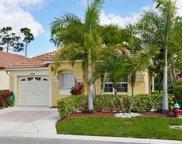 2076 Bonisle Circle, Palm Beach Gardens image