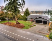 2521 211th Ave E, Lake Tapps image