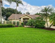 11361 Bent Pine DR, Fort Myers image