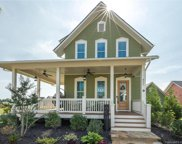822 Digby  Road, Rock Hill image