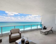 1600 S Ocean Blvd Unit #803, Lauderdale By The Sea image