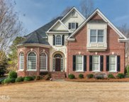 3979 Guardsman Ct, Roswell image
