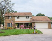 55770 Wallingford Circle, Mishawaka image