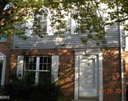 9 CLEARLAKE COURT, Baltimore image