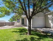 257 Ponderosa Place, Fort Lupton image