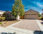 1201 Stillness Drive, Prescott Valley image