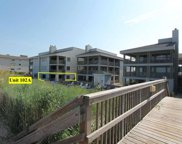 8111 S Old Oregon Inlet Road, Nags Head image