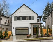 2702 NE 75th St, Seattle image