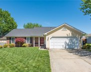 4204  Wesley Court, Indian Trail image