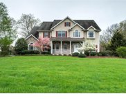7010 Swagger Road, New Hope image