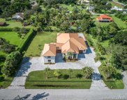 1851 Sw 115th Ave, Davie image
