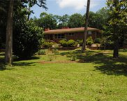 3604 Lakeshore Drive, High Point image