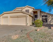 5922 W Gail Drive, Chandler image