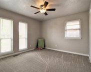 5212 NW 115th Street, Oklahoma City image
