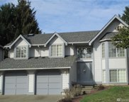 37541 21st Ave S, Federal Way image