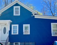 109 Willow ST, Woonsocket image